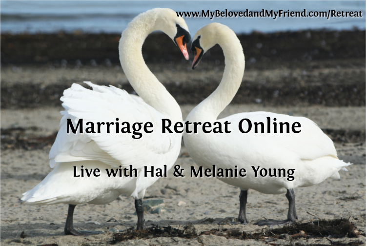 Swans Marriage Retreat Online
