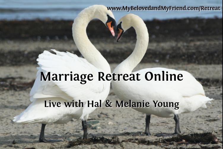 Swans Marriage Retreat Online